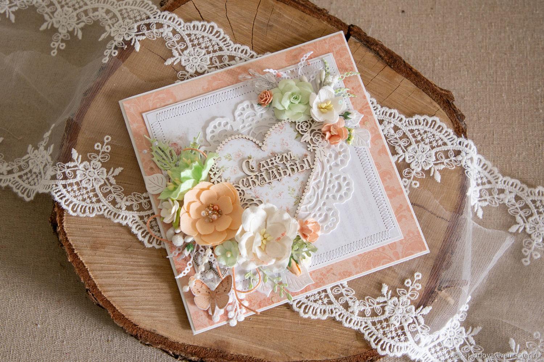 свадебные открытки ручной работы ростов мушкетёры родом