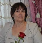 Галина Лонина (Longal) - Ярмарка Мастеров - ручная работа, handmade