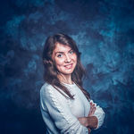 Tatyana Lieder - Ярмарка Мастеров - ручная работа, handmade