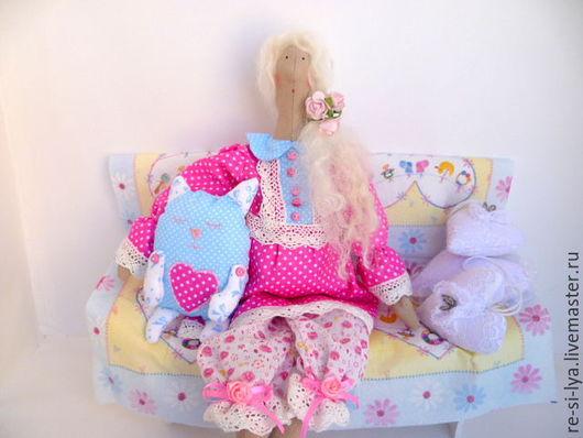 Куклы Тильды ручной работы. Ярмарка Мастеров - ручная работа. Купить Беременная тильда,беременяшка,тильда кукла,тильда ангел.. Handmade.