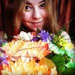 Мария Янина (KK-maryhand) - Ярмарка Мастеров - ручная работа, handmade