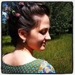 Галина Антонова - Ярмарка Мастеров - ручная работа, handmade