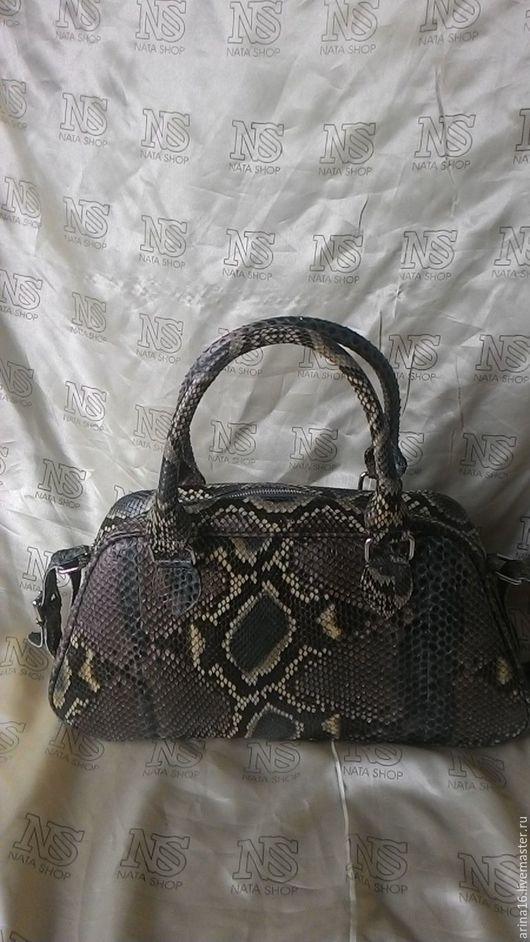 Женские сумки ручной работы. Ярмарка Мастеров - ручная работа. Купить сумка Kristy. Handmade. Разноцветный, сумка повседневная