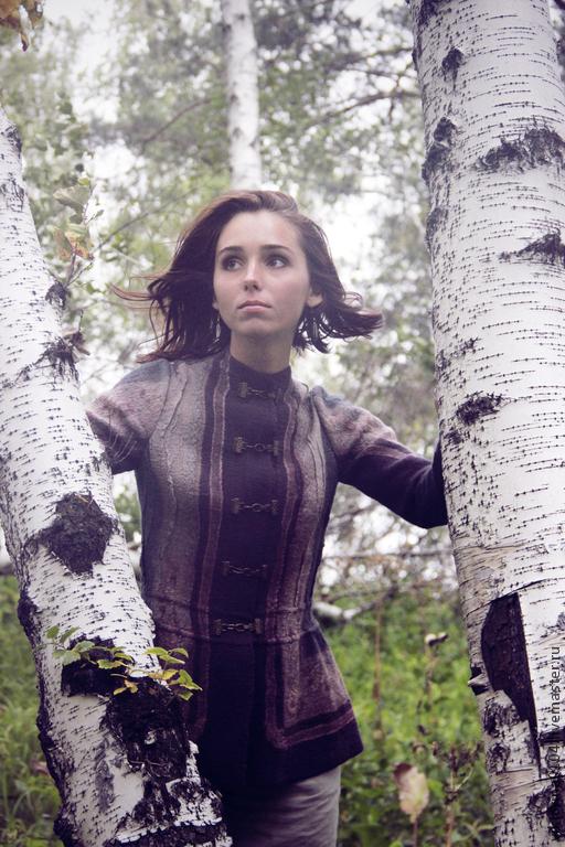 фото А. Матвеевой., модель - Валерия.
