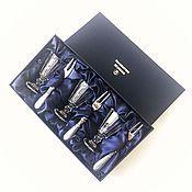 Подарки к праздникам handmade. Livemaster - original item A set of
