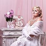 Наталья Самигуллина (natalishechka) - Ярмарка Мастеров - ручная работа, handmade