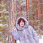 Маргарита Камчугова(Стенникова) (88888Georgievna) - Ярмарка Мастеров - ручная работа, handmade