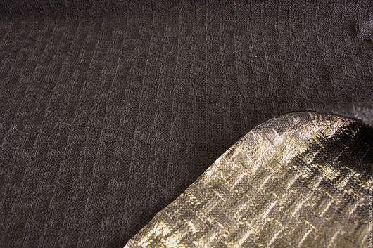 Шитье ручной работы. Ярмарка Мастеров - ручная работа. Купить СКИДКА -40%!!!Непромокаемая пальтовая ткань, 960руб-м. Handmade.