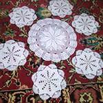 Ирина (Irina-stelmax) - Ярмарка Мастеров - ручная работа, handmade