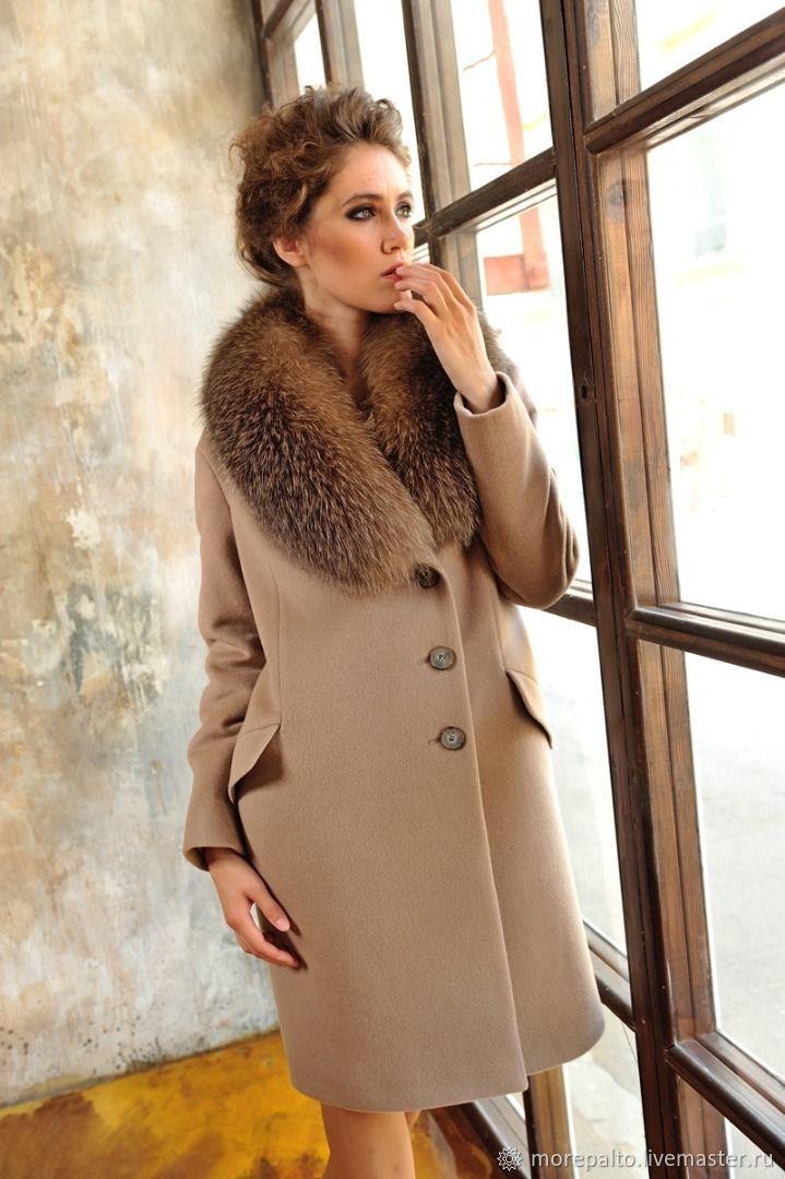 картинки модных зимних пальто будете