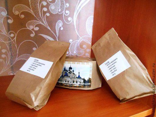 Быт ручной работы. Ярмарка Мастеров - ручная работа. Купить Чай на травах. Handmade. Чай, чайные традиции, зеленый, кухня