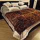 Текстиль, ковры ручной работы. Покрывало и подушки Шик. Iralight. Интернет-магазин Ярмарка Мастеров. Покрывало, Подушки, шторы для спальни