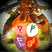 Фен-шуй и эзотерика handmade. Livemaster - original item Stones-harmonizers, a series of