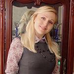 Анна Минко (AnniMinko) - Ярмарка Мастеров - ручная работа, handmade