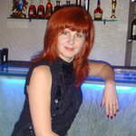 Elena Trigub - Ярмарка Мастеров - ручная работа, handmade