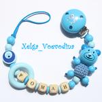 Xelga_Voevodina - Ярмарка Мастеров - ручная работа, handmade