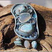 Фен-шуй и эзотерика handmade. Livemaster - original item The amulet