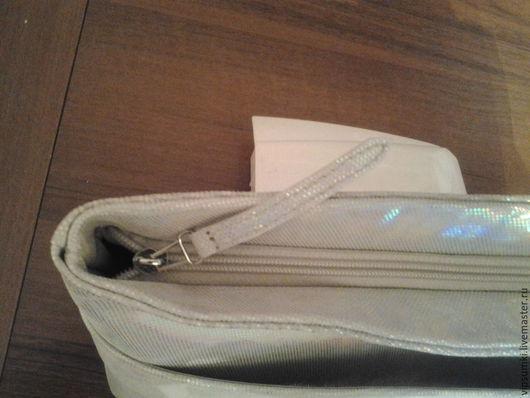 Женские сумки ручной работы. Ярмарка Мастеров - ручная работа. Купить сумка женская. Handmade. Белый, сумка ручной работы