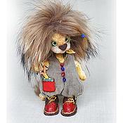 Куклы и игрушки ручной работы. Ярмарка Мастеров - ручная работа Макс. Handmade.