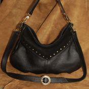 Сумки и аксессуары handmade. Livemaster - original item Bag Redbag. Handmade.