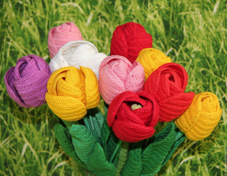 Схема вязания пуловера спицами с описанием для женщин11