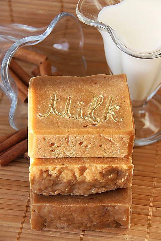 мыло в подарок на новый год, натуральное молочное мыло, мыло с нуля.