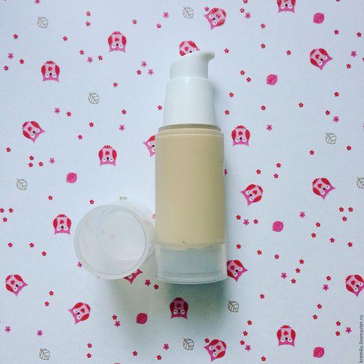 BB крем увлажняющий и солнцезащитный, ВВ крем, тональный крем, крем увлажняющий, крем солнцезащитный, натуральный ВВ крем, натуральный солнцезащитный крем.