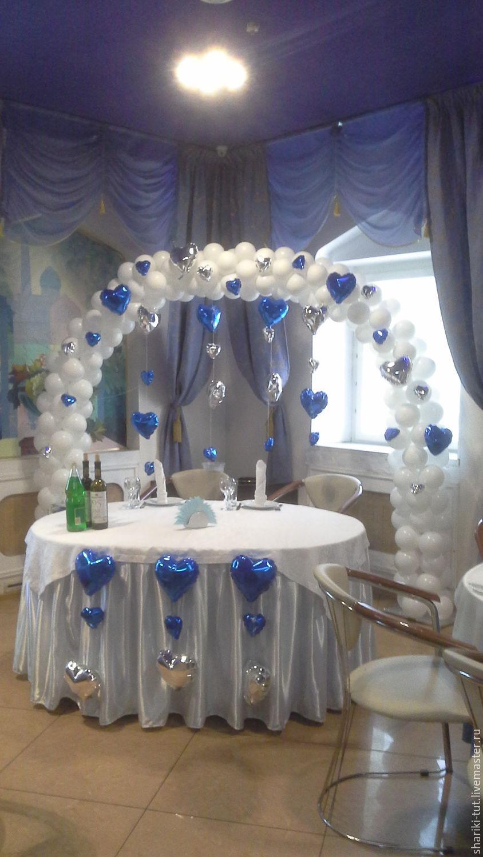Свадьбы дизайн