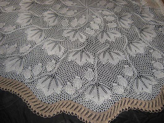 Текстиль, ковры ручной работы. Ярмарка Мастеров - ручная работа. Купить скатерть ВАЛЕНТИНА. Handmade. Текстиль для дома, праздничный стол