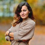 Елена Лукьянова - Ярмарка Мастеров - ручная работа, handmade