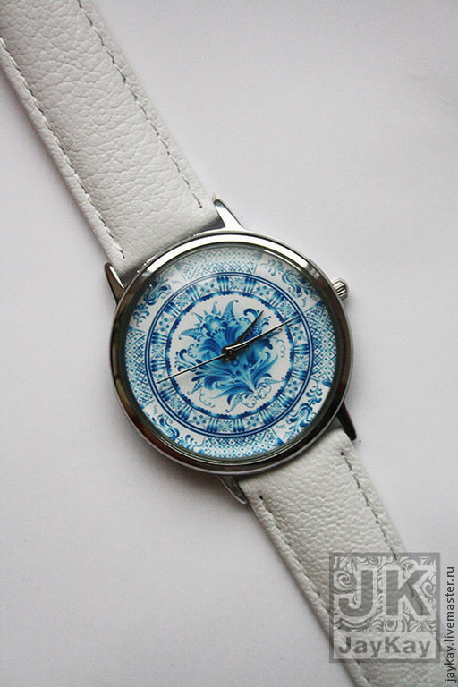 Наручные часы гжель наименования наручных часов