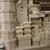 СТОЛЯРОЧКА-ЧЕРДАЧНЫЕ ШТУЧКИ ТУЛА - Ярмарка Мастеров - ручная работа, handmade