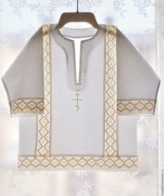 крестильная рубашка, рубашка для крещения, крестильная одежда, крестины, для крещения, крестильное, крестильный наряд, крестильный комплект, одежда для крещения, наряд для крещения, крестильное платье