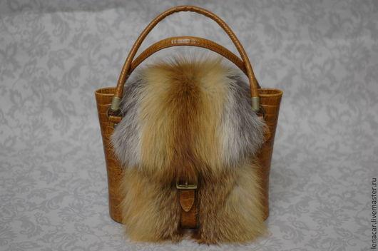 Женские сумки ручной работы. Ярмарка Мастеров - ручная работа. Купить Женская кожаная сумка 168. Handmade. Абстрактный
