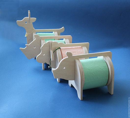 Ванная комната ручной работы. Ярмарка Мастеров - ручная работа. Купить подставка для туалетной бумаги. Handmade. Подставка, предмет интерьера
