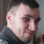 Денис Новиков (kovanayastal) - Ярмарка Мастеров - ручная работа, handmade