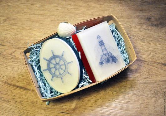 Подарочный набор мыла для рук Голландские мотивы купить. Ярмарка Мастеров - ручная работа. Подарочные наборы косметики ручной работы. Мыло подарочный набор.