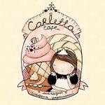 CafeCarletta - Ярмарка Мастеров - ручная работа, handmade