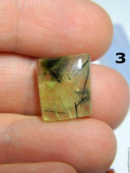 Для украшений ручной работы. пренит природный пренит зеленый камень зеленый кабошон зеленый. Кабошон со всех сторон. Ярмарка Мастеров.