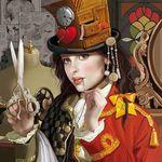 Екатерина (Bricoleur-KM) - Ярмарка Мастеров - ручная работа, handmade