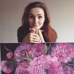 Живые картины (freya-art) - Ярмарка Мастеров - ручная работа, handmade