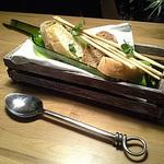 Изделия из дерева - Ярмарка Мастеров - ручная работа, handmade