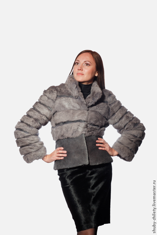 When buying a coat, we give the 2000P. purchase skirts fur Italian calf. Chic to complement your unique image.
