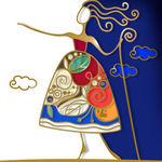 Евгения Авдеева (avestore) - Ярмарка Мастеров - ручная работа, handmade