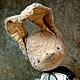 Мишки Тедди ручной работы. JUNE SWEETY. Jevgeni Bulahtin(Евгений Булахтин). Интернет-магазин Ярмарка Мастеров. Винтаж, ооак, опилки