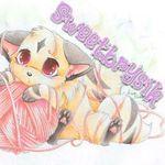 SweetBrysik (sweetbrysik26) - Ярмарка Мастеров - ручная работа, handmade