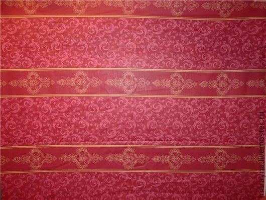 Текстиль, ковры ручной работы. Ярмарка Мастеров - ручная работа. Купить Постельное белье. Handmade. Постельное белье, уютный дом
