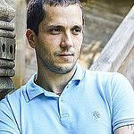 Андрей Гердо (lavkagerdo) - Ярмарка Мастеров - ручная работа, handmade