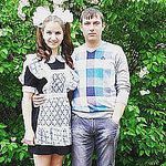 Борис Седов (doski-37) - Ярмарка Мастеров - ручная работа, handmade