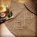 sl-knits